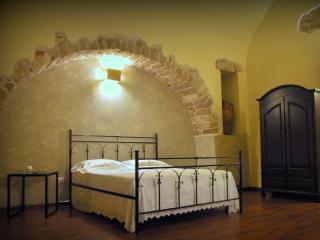 La Pietra Antica, Ostuni