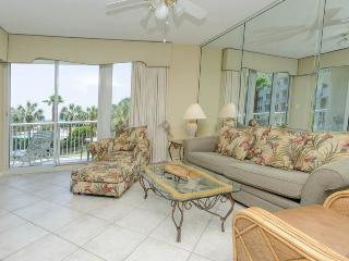 Crescent Condominiums 116, Miramar Beach