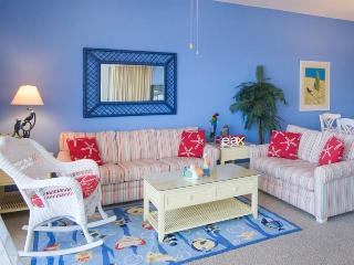 Crescent Condominiums 403, Miramar Beach