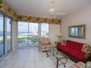 Crescent Condominiums 405, Miramar Beach