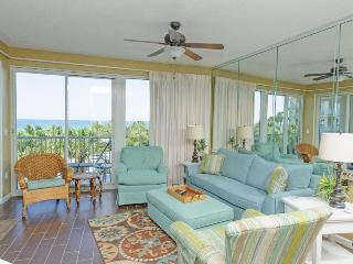Crescent Condominiums 211, Miramar Beach