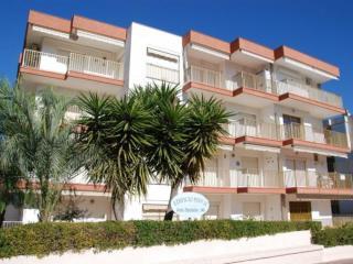 Els Pins II - Apartamento 2/4, Cambrils