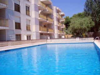 Pins marina - Apartment 2/4, Cambrils