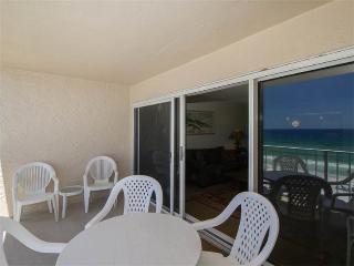 Beach House D401D, Miramar Beach