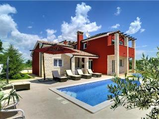 47531-Holiday house Marcana