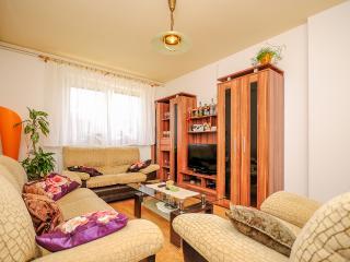 House Marijana - 80991-K1, Smoljanac
