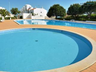 Brandy Blue Apartment, Armacao de Pera, Algarve
