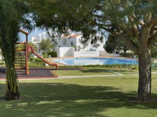 Brandy Brown Apartment, Armacao de Pera, Algarve
