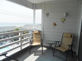 Pelican s  Perch 122557, Carolina Beach