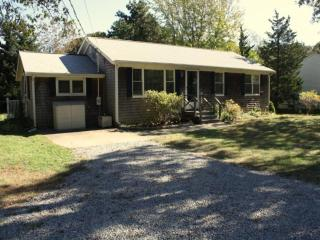 Cozy & Immaculate Home, Centrally Location 116511, Oak Bluffs