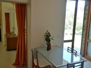 Appartamento Chez Gaston, Arezzo