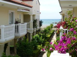 31 Seaside Residence