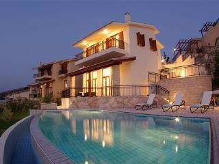 Villa Platres, Paphos