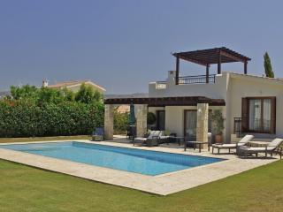 Villa Lara, Paphos