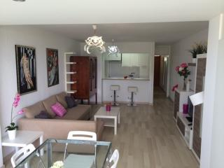 New & cozy apartartment   Las Americas 6 wifi free, Playa de las Americas