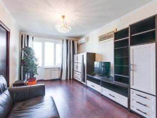 2 rooms apartment Prospect Mira, 182k3