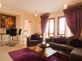 Apartment Midas, Paphos