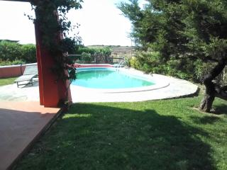 Villa Venere with private pool