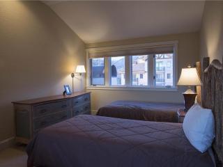 Blue Mesa  - 3 Bedroom + Loft Condo #1 - LLH 58134, Telluride