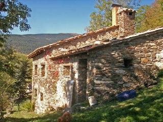Casa Rural,Casa de Campo en el Valle de Camprodon, Llanars