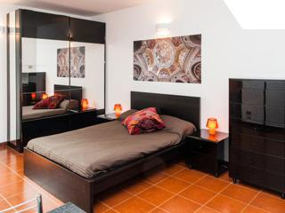 Cozy, central, quiet apartment - Piazza Castello