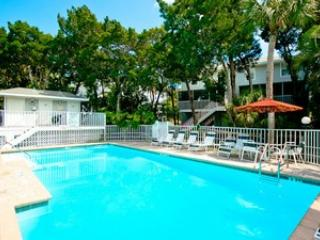 North Beach Village Unit 67 ~ RA54651, Holmes Beach