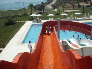 Iassos Villas1 681, Gulluk