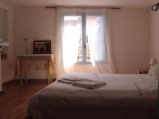 Maison/Apart rue de l'Orme, Limoux