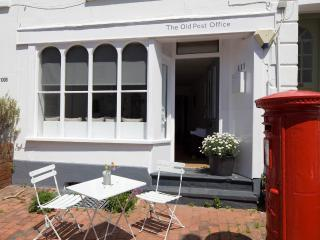 The Old Post Office, Ditchling - close Brighton