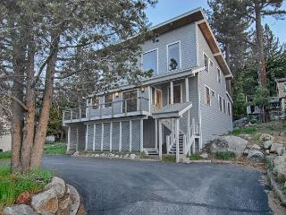 Spacious Two Story Family Home, Olympic Valley
