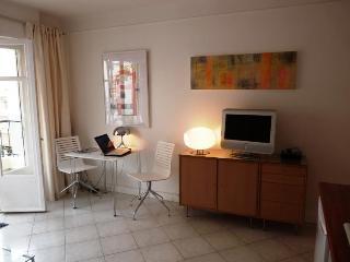 Pasteur Orange - 543, Cannes