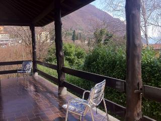 Argegno Villa Natura