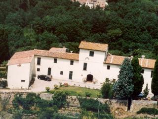 Casa Vacanze in Colonica nel Chianti