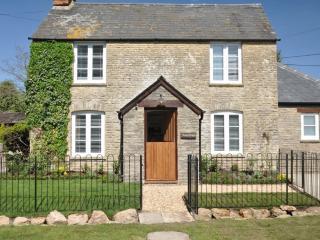 Swan Cottage, Old Swan & Minster Mill, Minster Lovell