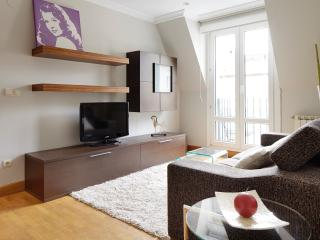 Katedral Apartment by FeelFree Rentals, San Sebastian - Donostia