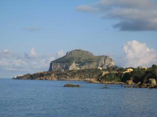 VILLA ROSA BEACH CLOSE, Agerola