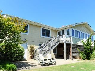Southern Shores Realty - Sandchito House