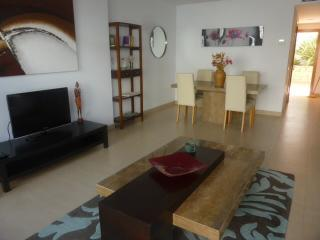 3 Bedroom Townhouse Benahavis Village