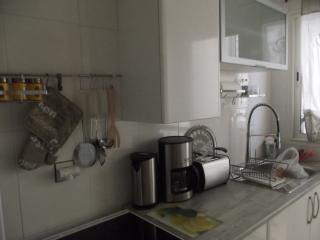 Appartement AGADIR, Agadir