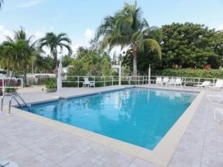 Island Sunset Island House , Cayman Kai/Rum Point