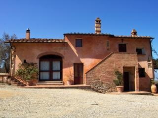 Fantastic Holidays  Farmhouse  - Bella Vista, Lastra a Signa