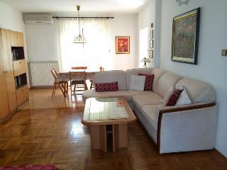 Apartment 'Tango'