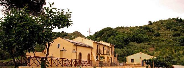Patitiri Resort