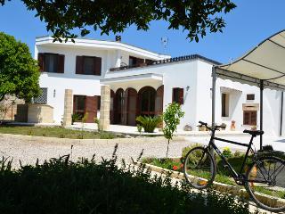 Casa Panteleimon