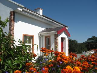 glenviewcottage, Killarney