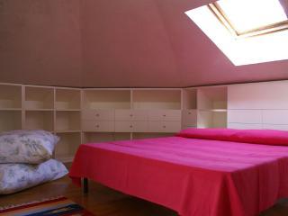 Appartamento Margherita per vacanze a Cattolica
