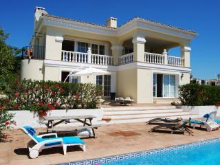 Villa Corales, Alcaidesa