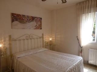 APARTMENT LOS JARALES -3 BEDROOMS, Nerja