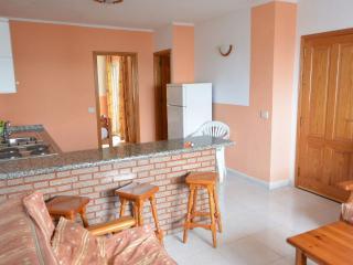 Apartamentos cotillo, El Cotillo