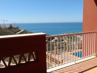 Sea View Calle Antonio Machado 24, Torrox